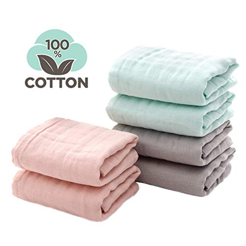 e7cfba618f89f Hello, I'm sure you are searching for any Washcloths & Wash Gloves  merchandise, so that you are on the right website. Right now you might be  reading through ...